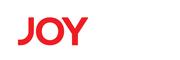 Joyride Driver On-Boarding & Training